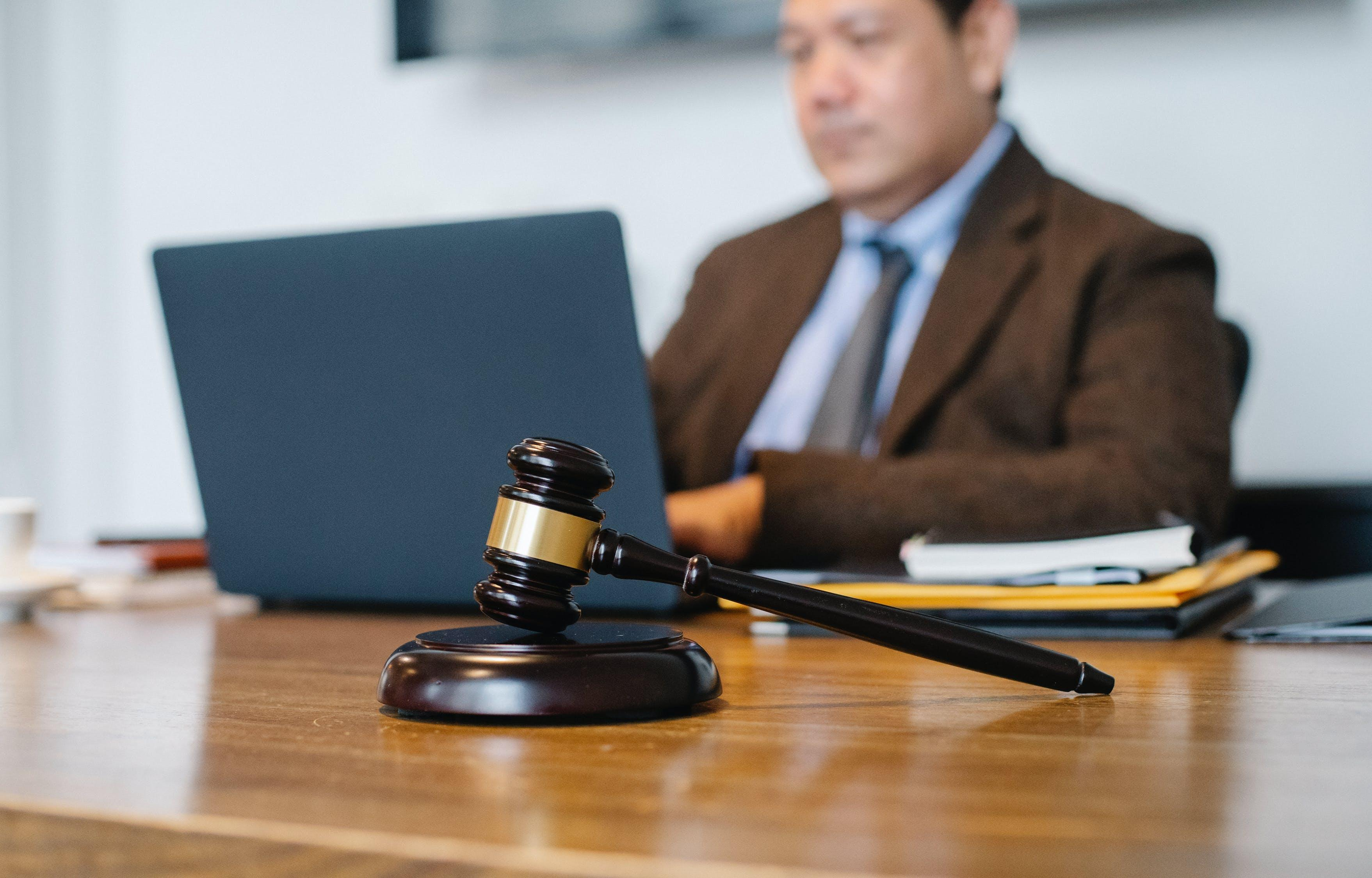 Tips to Hire a DUI Attorney